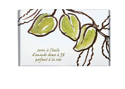 Picture of Sweet Almond Oil 300g