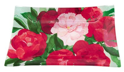 Picture of Pivoine Soapdish 11 x 17 cm