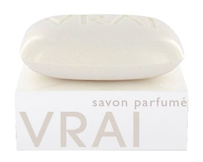 Picture of VRAI Soap