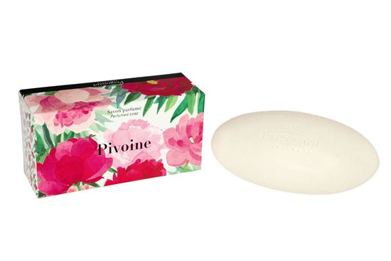 Imagine a Pivoine Sapun 140g