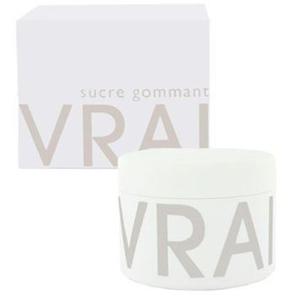 Picture of Sugar Scrub VRAI 200g