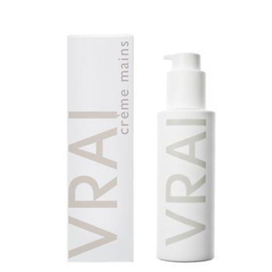 Picture of Hand Cream VRAI 125g