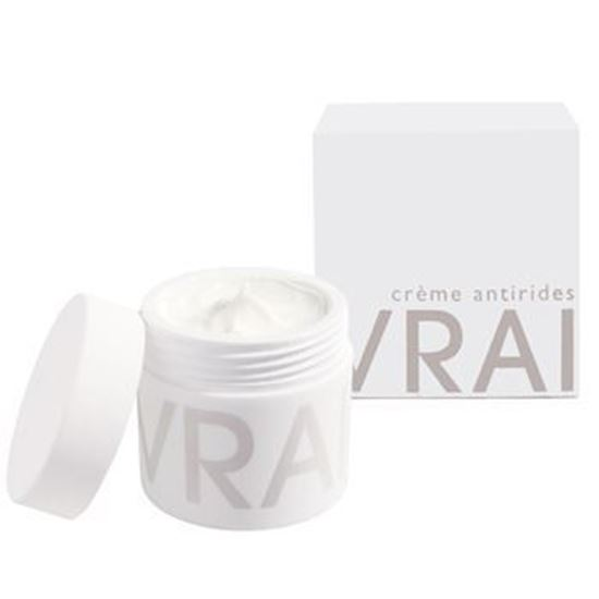 Picture of Anti-aging Face Cream 50ml