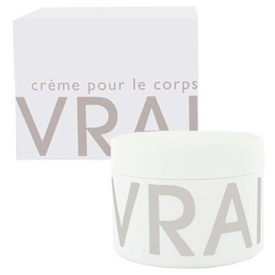 Picture of Body cream VRAI 200ml