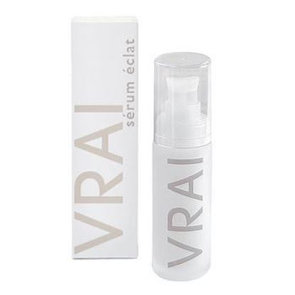 Picture of Radiant Serum VRAI 30ml