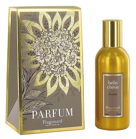 Imagine a Belle Chérie Parfum 60ml