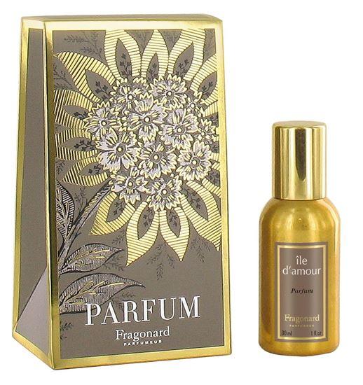 Imagine a Ile d'Amour Parfum 30ml