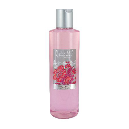 Picture of Belle Chérie Shower gel 250ml