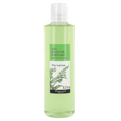 Picture of Verveine Shower gel