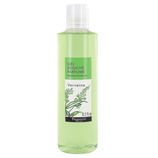 Imagine a Verveine Gel de dus 250ml
