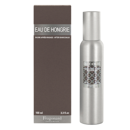 Picture of Eau de Hongrie After-Shave Balm 100ml