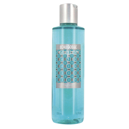 Picture of Beau Gosse Shower gel 250ml