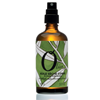 Picture of Dry Body Oil Olive 100ml
