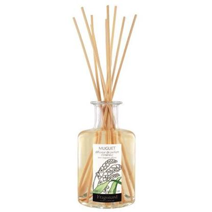 Imagine a Muguet Difuzor de camera 200ml