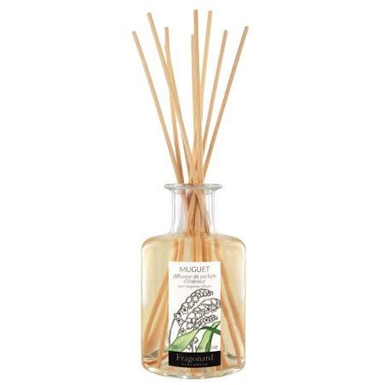 Picture of Muguet Room Diffuser 200ml