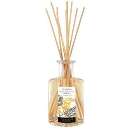 Picture of Mimosa Room Diffuser 200ml