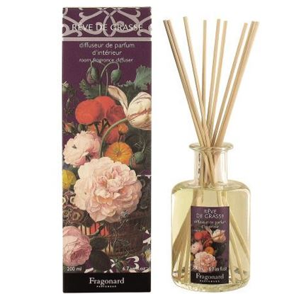 Picture of Rêve de Grasse ROOM DIFFUSER
