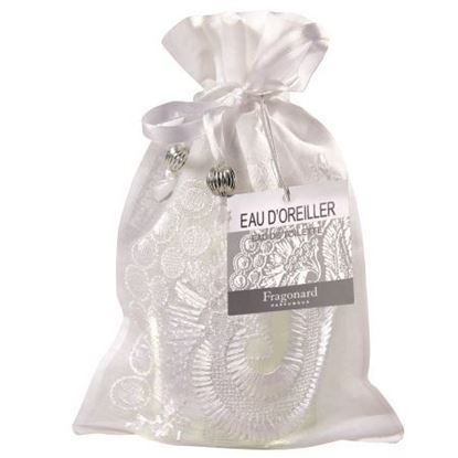 Picture of Eau d'Oreiller 200ml