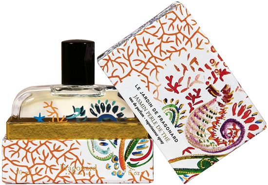 Imagine a Jasmin Perle de Thé Apa de parfum 50ml