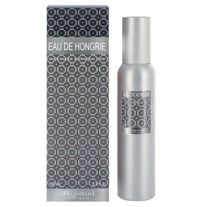 Picture of Eau de Hongrie Eau de Toilette 100ml