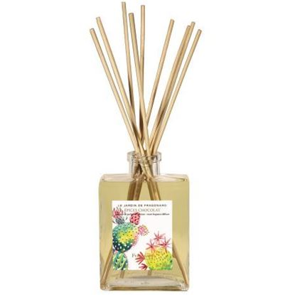 Picture of Epices Chocolat Room Diffuser 200ml