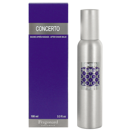 Imagine a Concerto Balsam After-shave 100ml