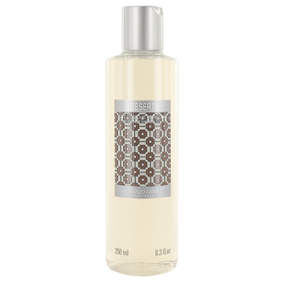 Picture of Désert Shower gel 250ml