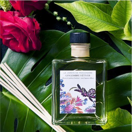 Picture for category Room Fragrance Diffusers