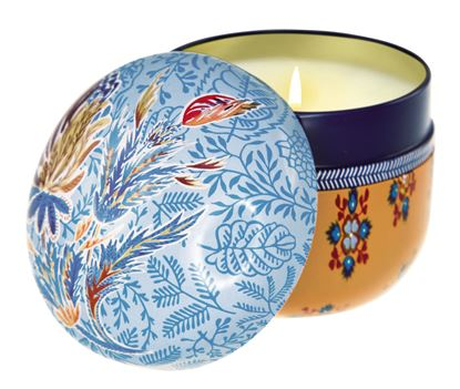 Picture of Anis Etoilé Lavande Scented Candle 200g