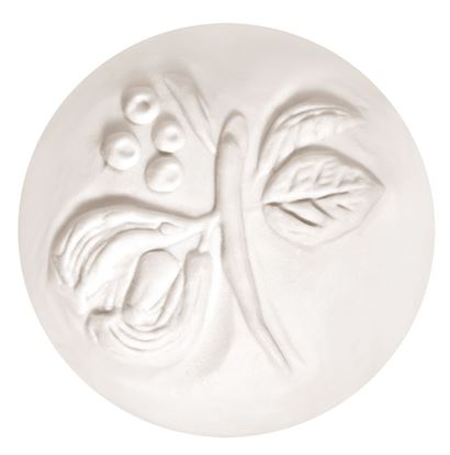 Picture of Encens Fève Tonka Soap 150g