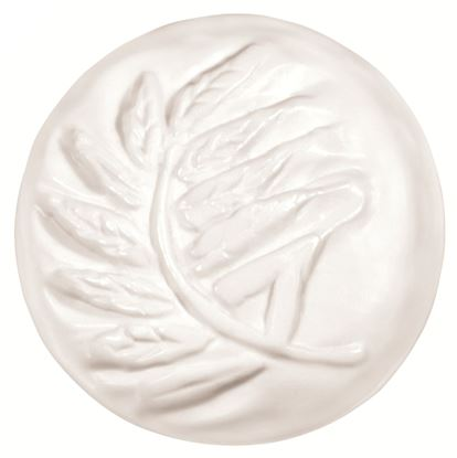 Picture of Santal Cardamome Soap 150g