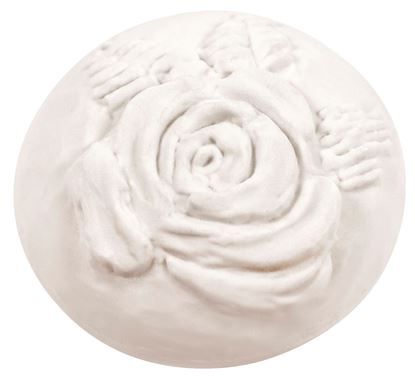 Imagine a Rose Ambre Sapun 150g