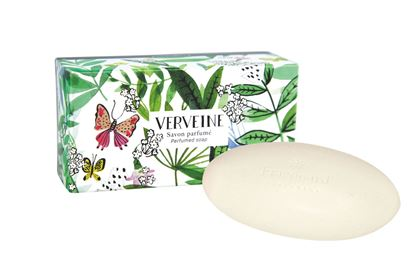 Picture of Verveine Soap 140g
