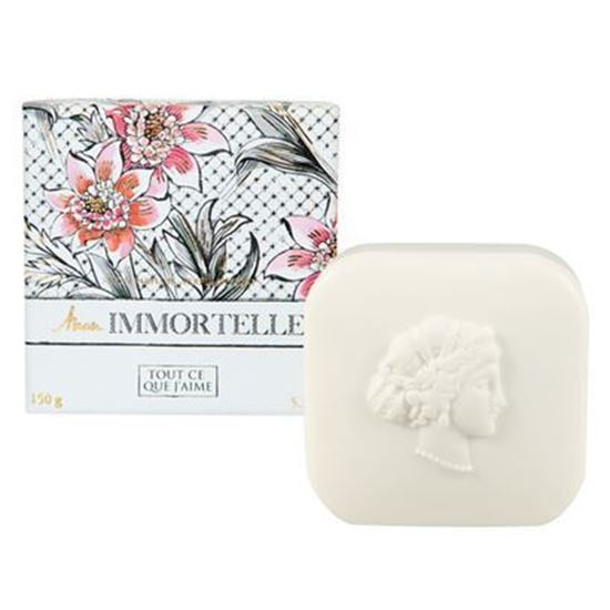 Imagine a Mon Immortelle Sapun 150g