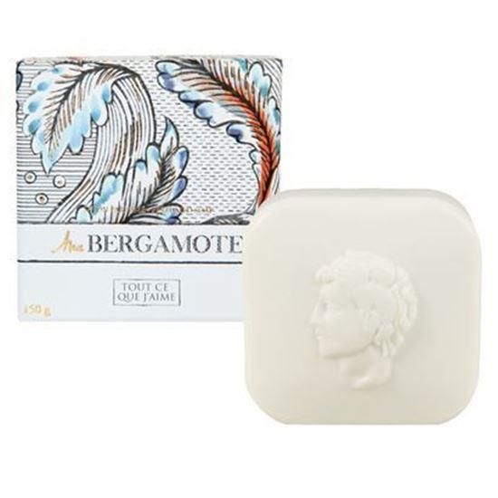 Imagine a Ma Bergamote Sapun 150g