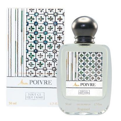 Imagine a Mon Poivre Apa de parfum 50 ml