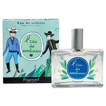 Imagine a L'Eau des Aventuriers 50ml