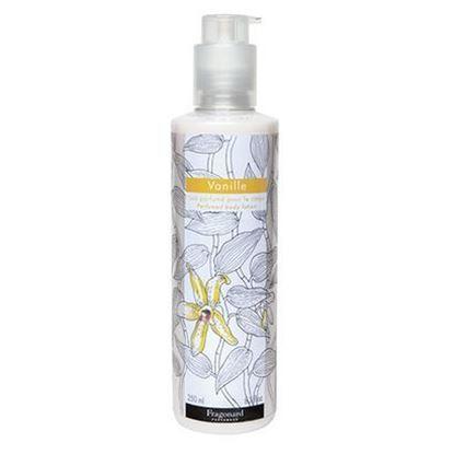 Imagine a Vanilie Lotiune parfumata 250 ml