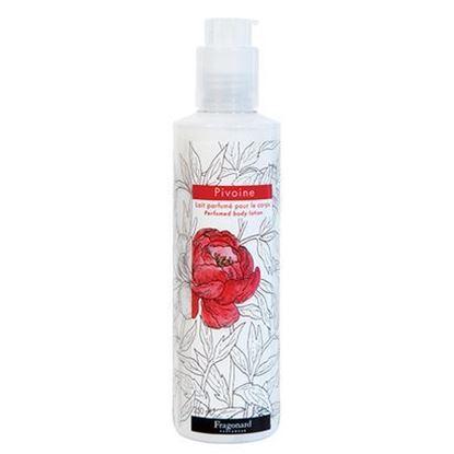 Imagine a Pivoine Lotiune parfumata 250ml