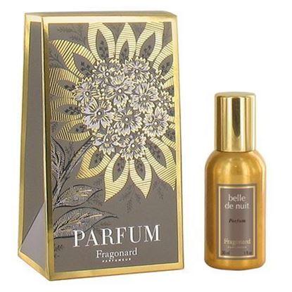 Imagine a Belle de Nuit Parfum 30ml