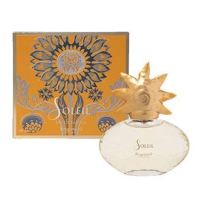 Imagine a Soleil Apa de parfum 50ml